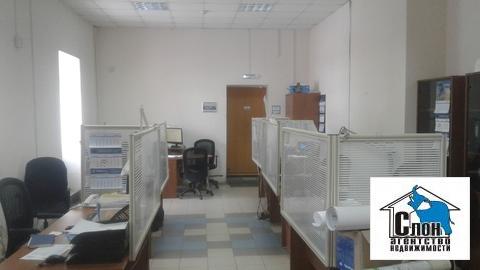 Сдаю офис 55 кв.м. на ул.Воронежская,7 - Фото 2