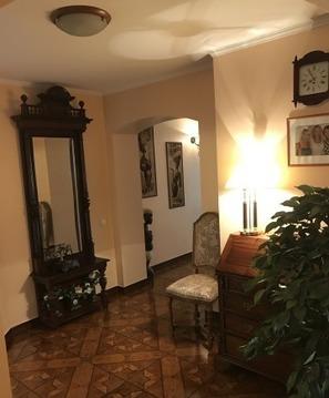 Продаю 5-ти комнатную квартиру по ул.Б.Казачья - Фото 5