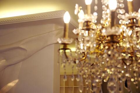 Продаю замечательную 3-х комнатную квартиру рядом с Серебрянным бором - Фото 3