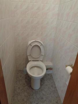 Улица Гагарина 131а; 4-комнатная квартира стоимостью 4350000 город . - Фото 2
