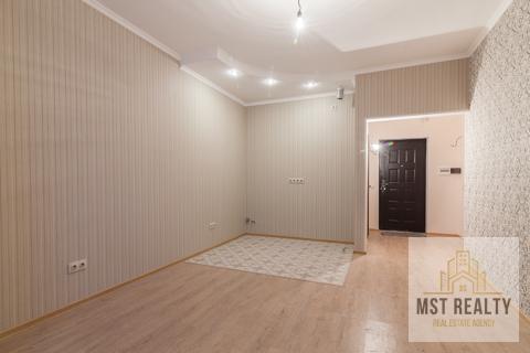 Двухкомнатная квартира в ЖК Спасское - Фото 4
