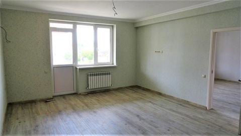 Продается дом, г. Сочи, Мелетяна ул. - Фото 5