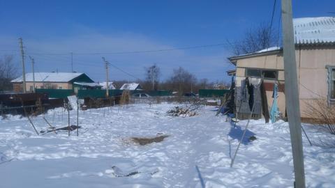 Продам отличный дом в с.Матвеевка - Фото 3