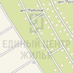 Продажа участка, Ленинское, Новосибирский район, Благодатная - Фото 5