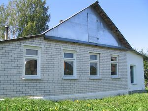 Продажа дома, Дивеево, Дивеевский район, Ул. Юбилейная - Фото 1