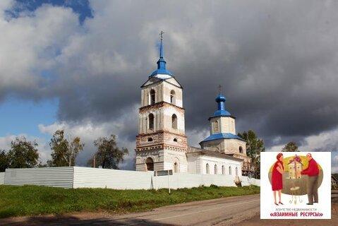 Продаётся дом в д.Яжелбицы Валдайского р-на - Фото 5