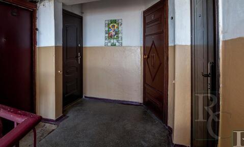 Четырехкомнатная квартира в Стрелецкой бухте. - Фото 3