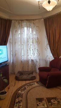 Комната Толбухина - Фото 3