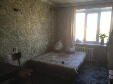 Продаю комнату в Электрогорске - Фото 1