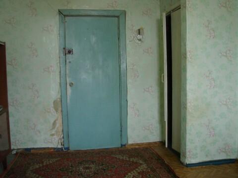 Продажа комнаты, Воронеж, Ул. Волгоградская - Фото 2