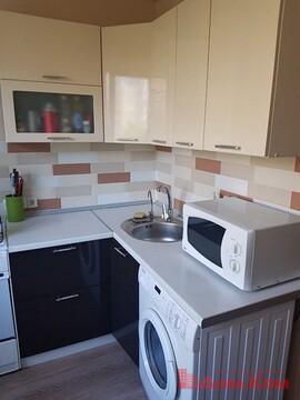 Продажа квартиры, Хабаровск, Ул. Вяземская - Фото 3