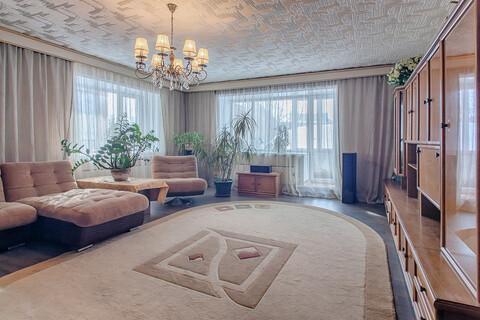 Продажа дома, Бердск, Ул. Сиреневая - Фото 2