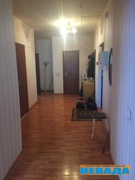 3-х комнатная квартира с шикарной планировкой - Фото 1