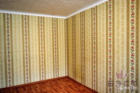 Квартира, ул. Техническая, д.27 - Фото 5