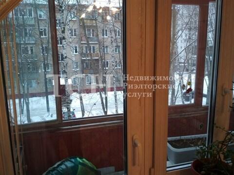 2-комн. квартира, Королев, ул Кооперативная, 3 - Фото 4