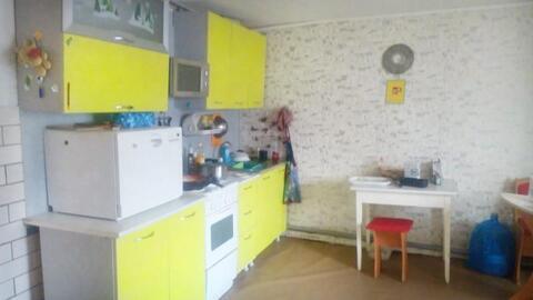 Продажа дома, Якутск, Феликса кона - Фото 2