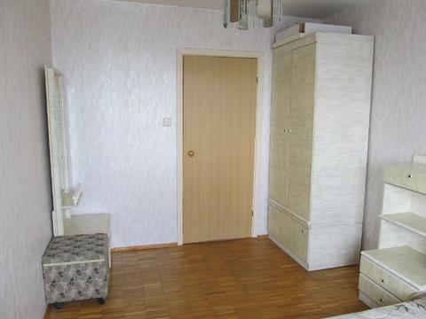 Сдам квартиру Новогиреево не дорого - Фото 2