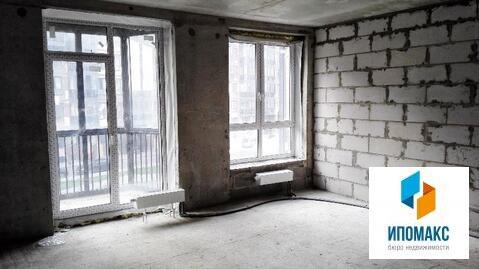 2 800 000 Руб., Продается 1-ая квартира в г.Апрелевка ЖК Весна, Купить квартиру в Апрелевке по недорогой цене, ID объекта - 325476961 - Фото 1
