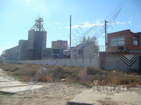 Продажа участка, Астрахань, Проезд 7-й Энергетический - Фото 1