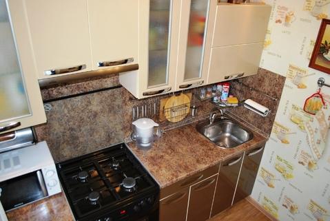 Трехкомнатная квартира на Востряковском проезде - Фото 5