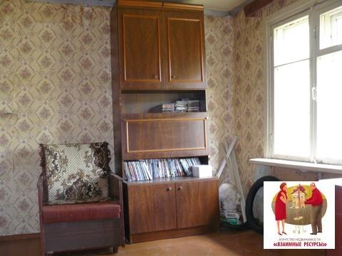 Пол дома в доме не две семьи - Фото 4