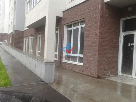 Магазин 92м2 на ул. Российская 20 - Фото 5