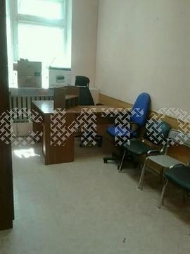 Аренда офиса, Череповец, Краснодонцев Улица - Фото 2