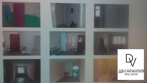 Продам 2-к квартиру, Комсомольск-на-Амуре город, Ленинградская улица . - Фото 2