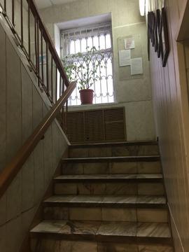 Продам здание в Центре - Фото 4