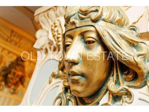 Продажа квартиры, Купить квартиру Рига, Латвия по недорогой цене, ID объекта - 315355899 - Фото 1