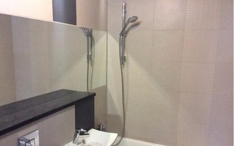 Продается 2-комнатная квартира 57 кв.м. пер. Старообрядческий - Фото 2