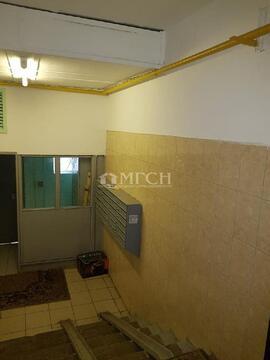 Продажа квартиры, Ул. Дубнинская - Фото 4