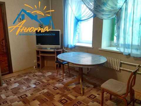 Аренда 2 комнатной квартиры в Обнинске улица Ленина 162 - Фото 3