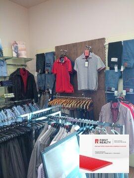 Магазин элитной одежды ( Германия ) г.Сергиев Посад - Фото 5