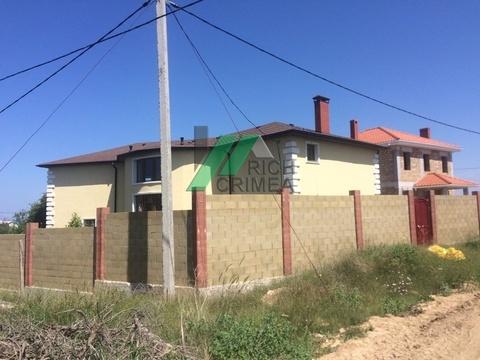 Продается Дом в Севастополе - Фото 3