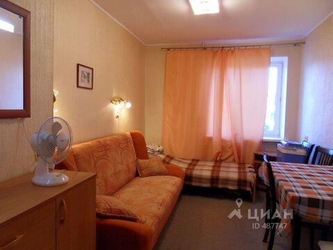 Продажа комнаты, Евпатория, Ул. Некрасова - Фото 1