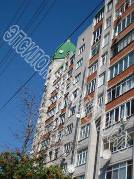 Продается 3-к Квартира ул. Школьная - Фото 2