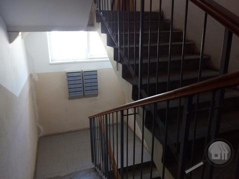 Продается 1-комнатная квартира, ул. Коннозаводская - Фото 4