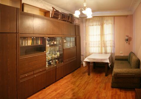 Г.Жуковский, ул.Школьная.Сдам 2-х комнатную квартиру. - Фото 1