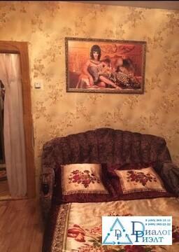 Комната в 2-комнатной квартире район Красная Горка - Фото 2
