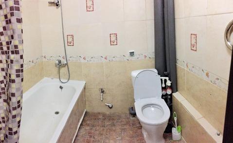 1-комнатная квартира сдается - Фото 3