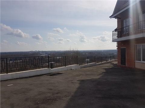 Продажа квартиры, Брянск, Ул. Нагорная - Фото 3