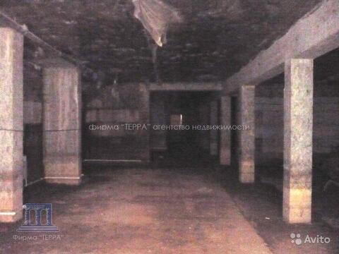 Складское помещение, 580 м2 - Фото 3
