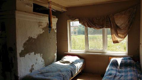 Бревенчатый дом с на участке 19,5 соток в селе Церковное - Фото 4