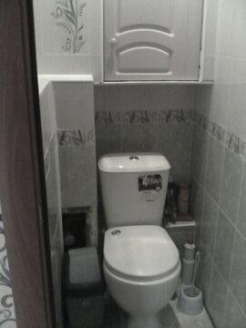 Квартира с хорошим ремонтом на Автозаводе - Фото 4