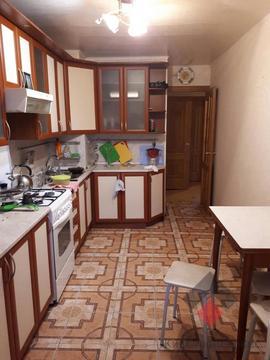 Продам 3-к квартиру, Тучково рп, улица Лебеденко 29а - Фото 1