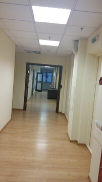 Сдам в аренду офисный блок в БЦ - Фото 3