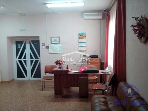Продаю офис 270м2 - Фото 2