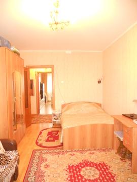 Продам 2-комнатную квартиру по ул. Есенина, 50а. - Фото 2