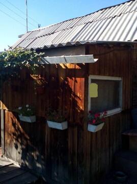 Продажа дома, Шелехов, - - Фото 1